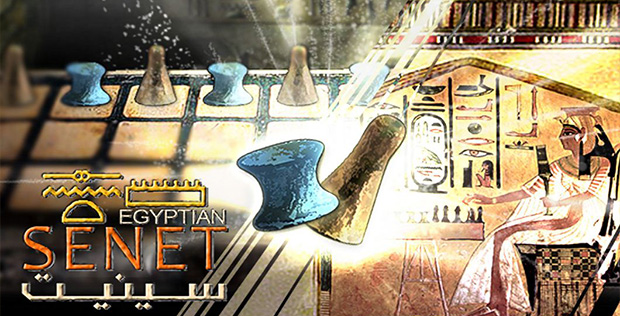 Egyptian-Senet-0