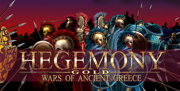 Hegemony-Gold-Wars-of-Ancient-Greece-0