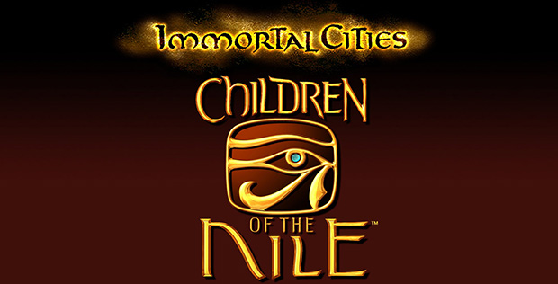 Immortal-Cities-Children-of-the-Nile-0