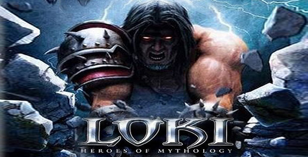 Loki-Heroes-of-Mythology-0