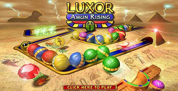 Luxor-Amun-Rising-0