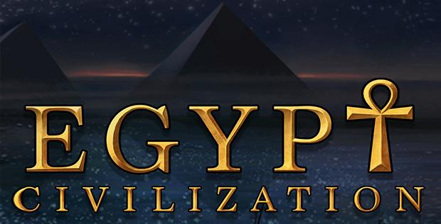Pre-Civilization-Egypt-0