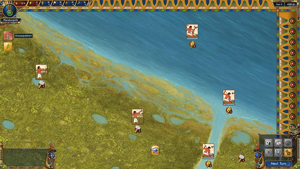 Pre-Civilization-Egypt-3