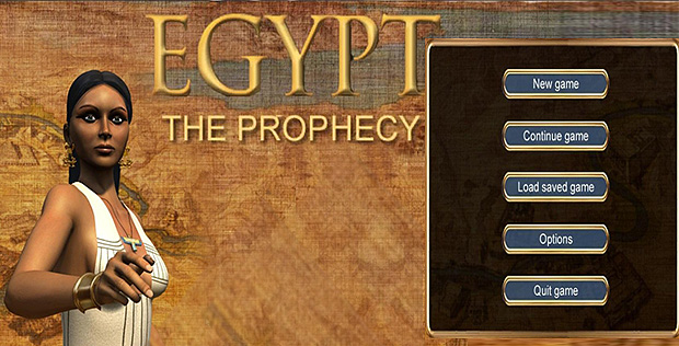 The-Egyptian-Prophecy-0