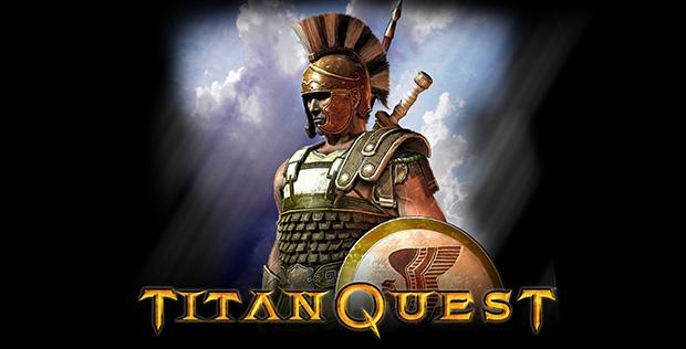 Titan-Quest-0