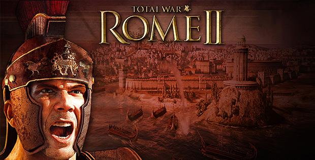 TotalWar-RomeII-0