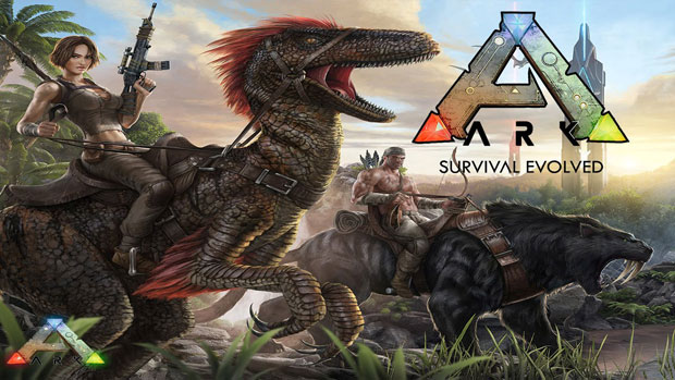 ARK-Survival-Evolved-0