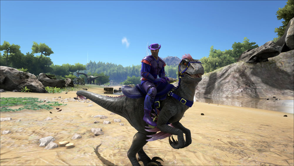 ARK-Survival-Evolved-4