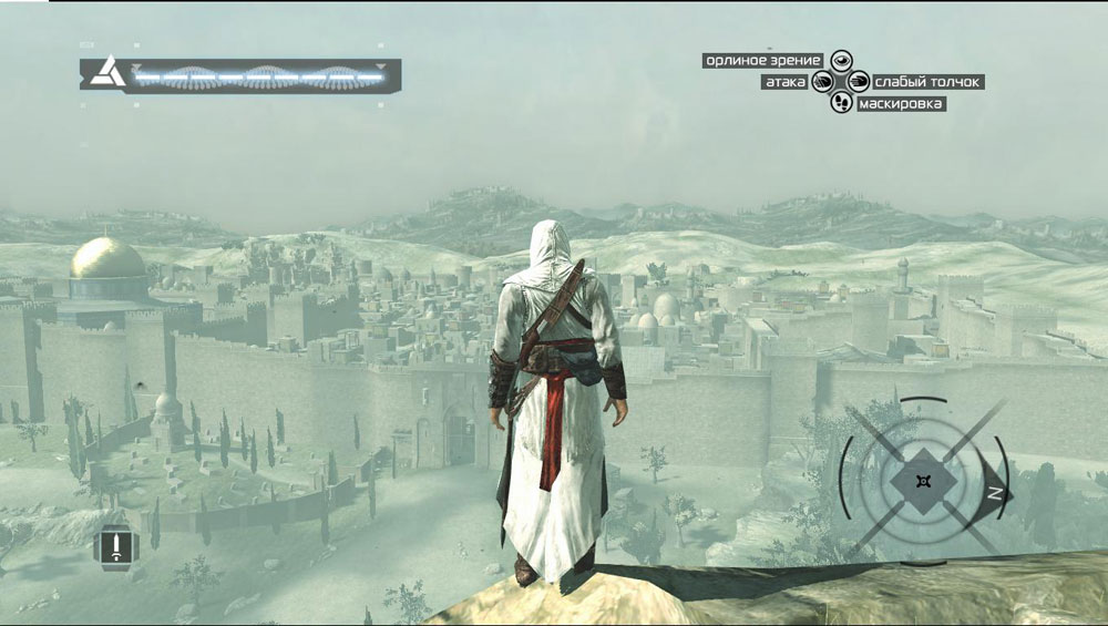 Assassin's-Creed-1