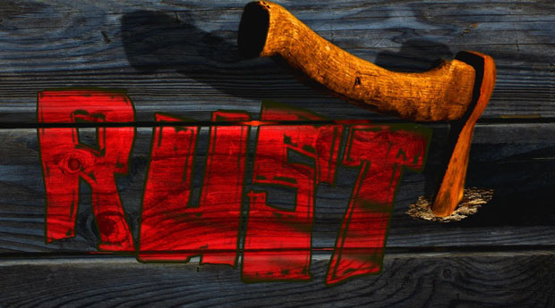 Rust-0