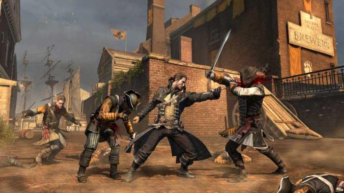 Assassin's-Creed-Rogue-4
