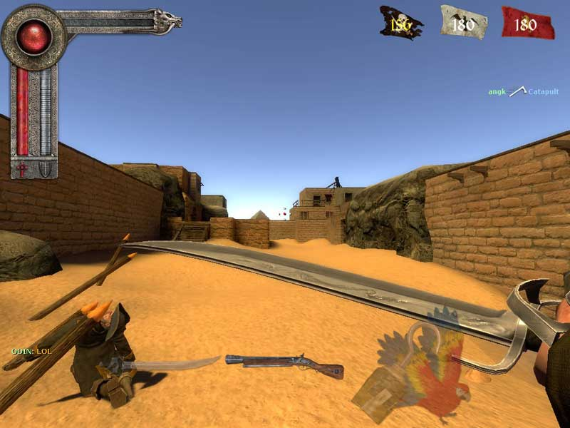 Pirates-Vikings-and-Knights-1
