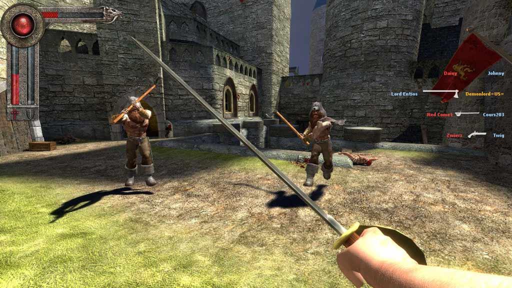 Pirates-Vikings-and-Knights-5