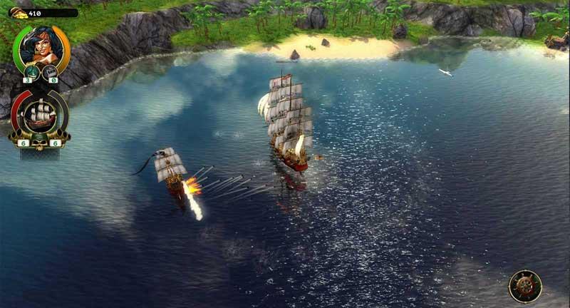 Pirates-of-the-Black-Cove-2