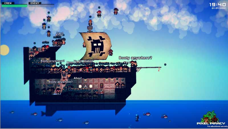 Pixel-Piracy-1