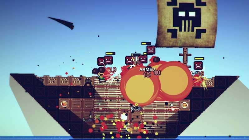 Pixel-Piracy-2