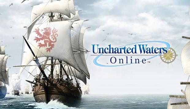 Онлайн игра про пиратов китайская