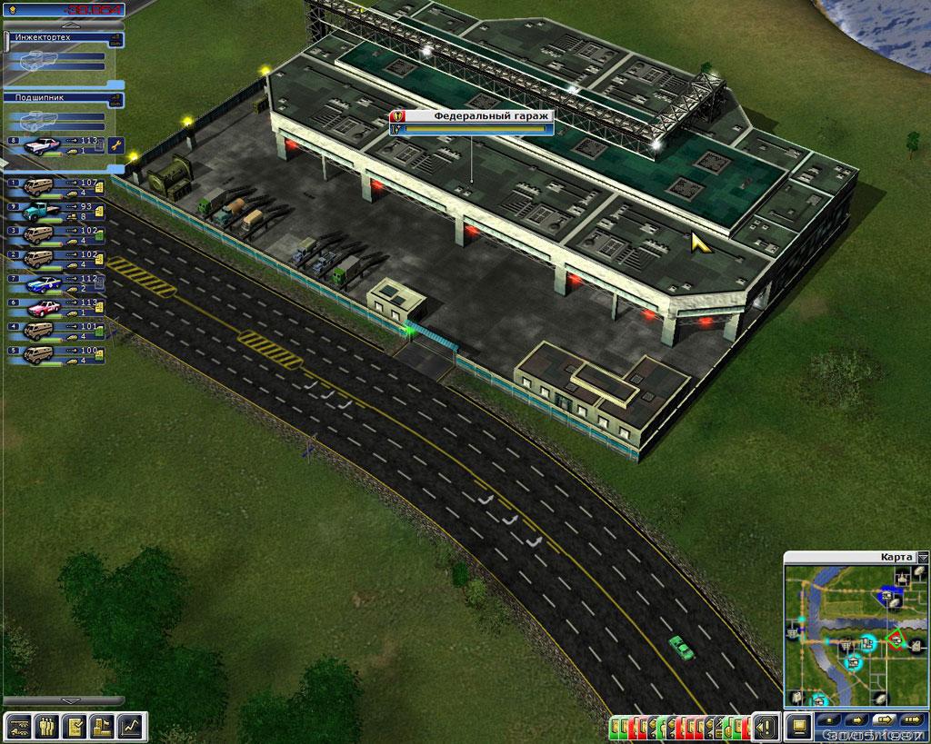 Дальнобойщики-транспортная-компания-3