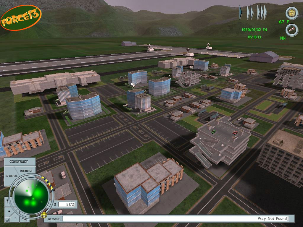 Airport-Tycoon-3-1