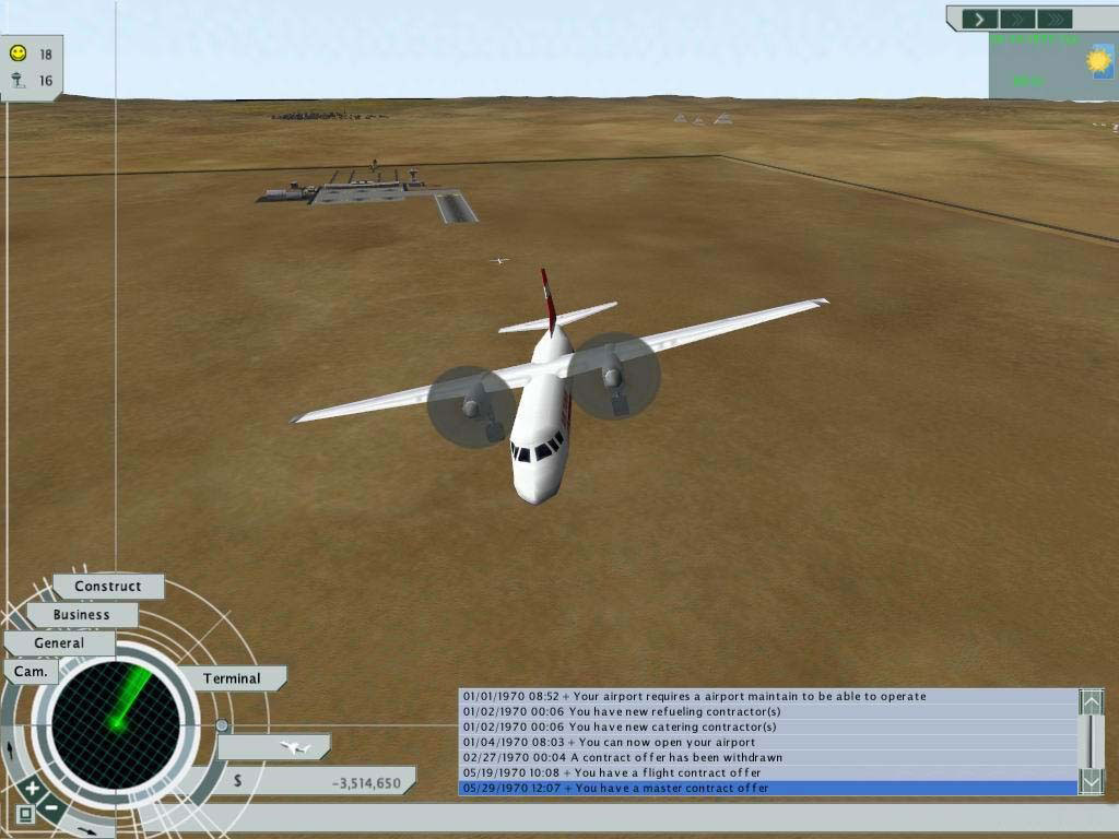 Airport-Tycoon-3-2