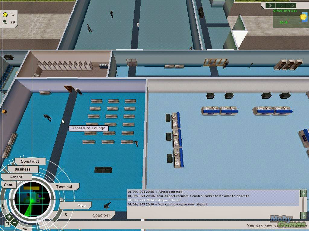 Airport-Tycoon-3-4