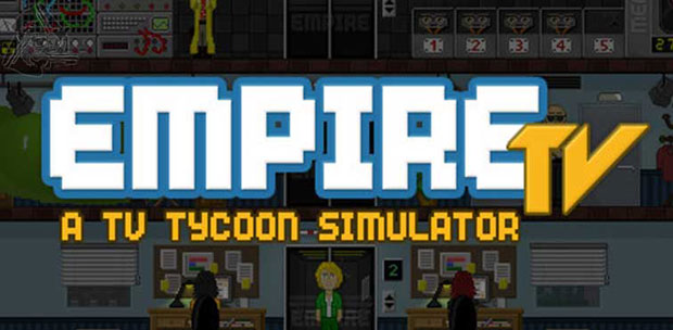Empire-TV-Tycoon-5