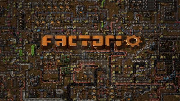 Factorio-0