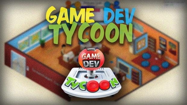 Game-Dev-Tycoon-0
