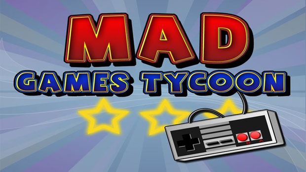Mad-Games-Tycoon-0