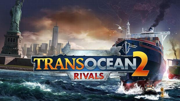TransOcean-2-Rivals-0