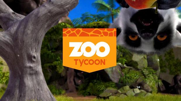 Zoo-Tycoon-0