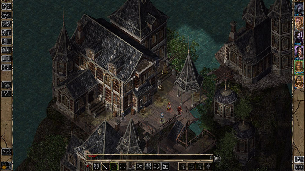 Baldur's-Gate-1-и-2-2