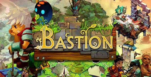 Bastion-0