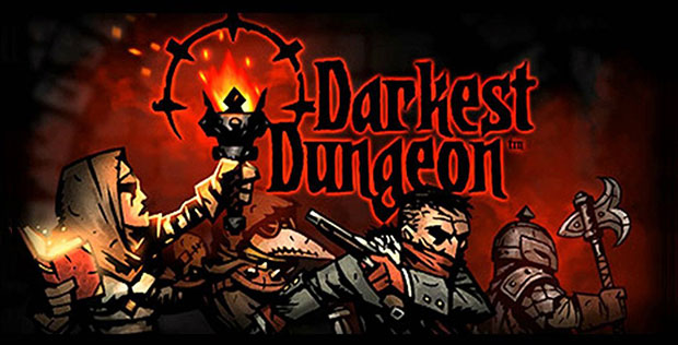 Darkest-Dungeon-0