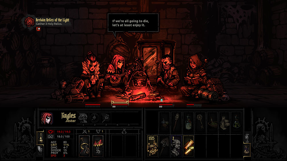 Darkest-Dungeon-3