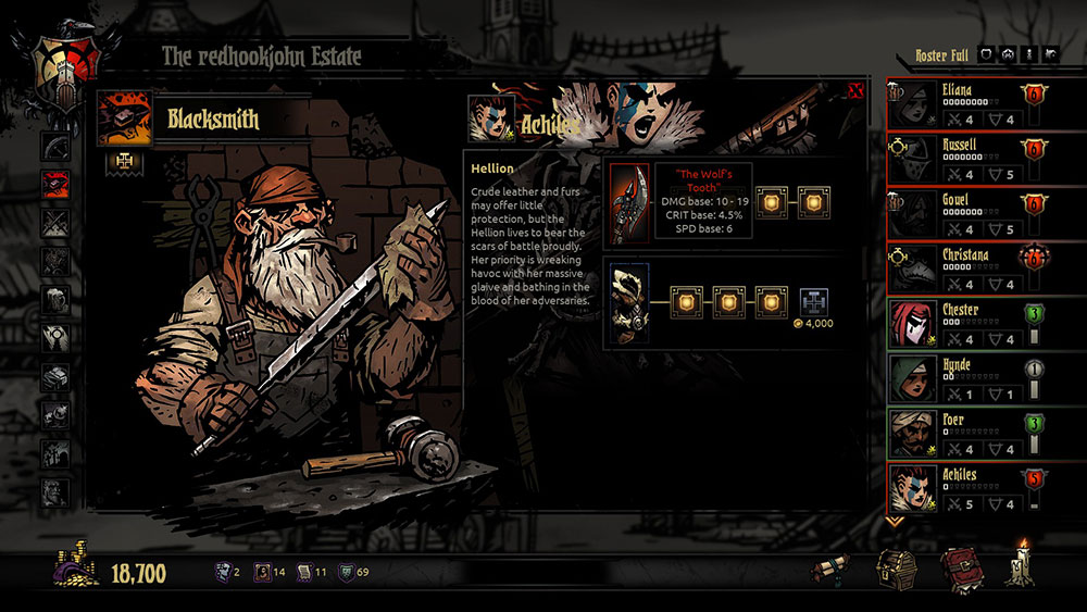 Darkest-Dungeon-4