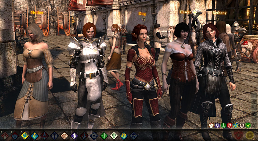 Dragon-Age-II--3