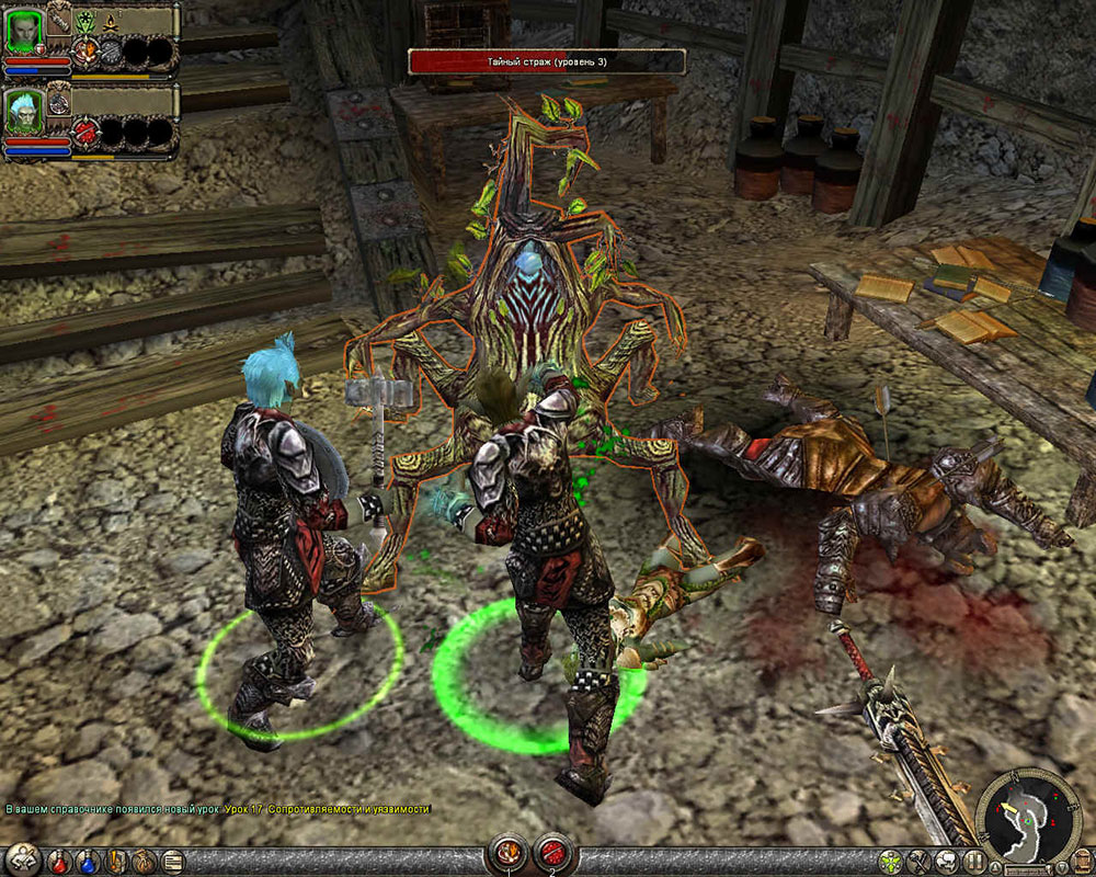 Dungeon-Siege-1-и-2-2