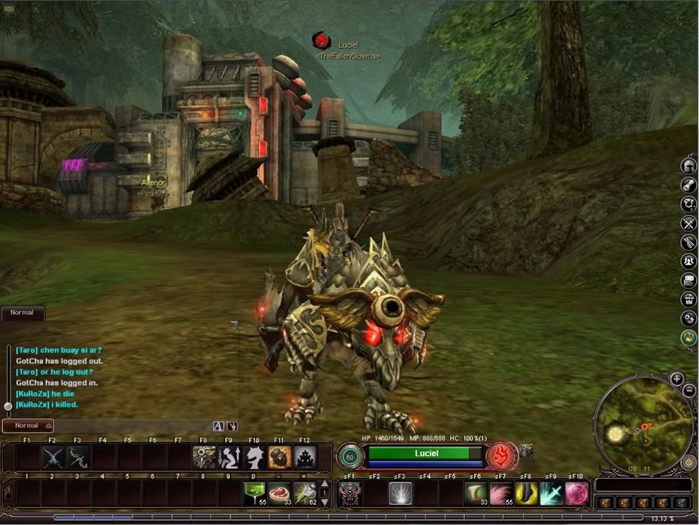 Dungeon-Siege-1-и-2--4