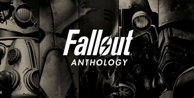 Fallout-1-2-0