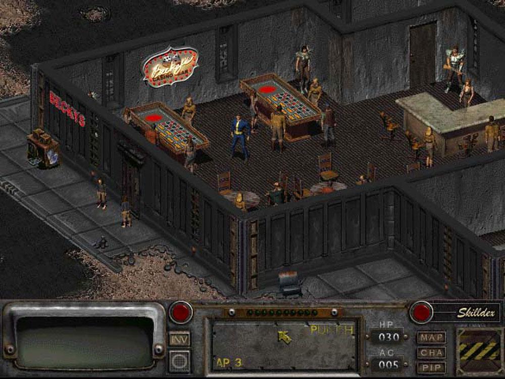 Fallout-1-2-2
