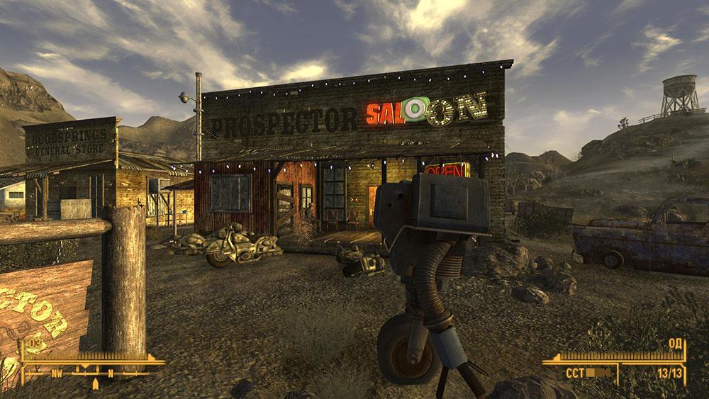 Fallout-3-4,-New-Vegas-1