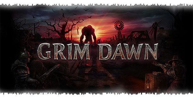 Grim-Dawn-0