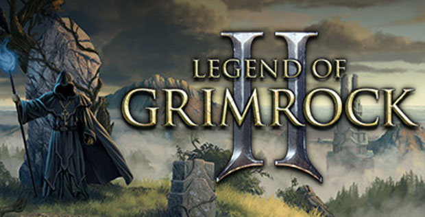 Legend-of-Grimrock-2-0