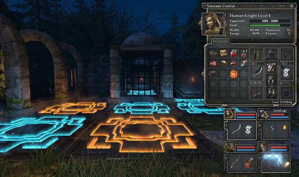 Legend-of-Grimrock-2-3