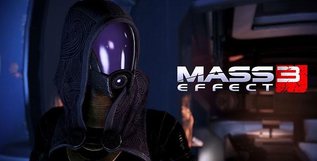 Mass-Effect-1-3-0