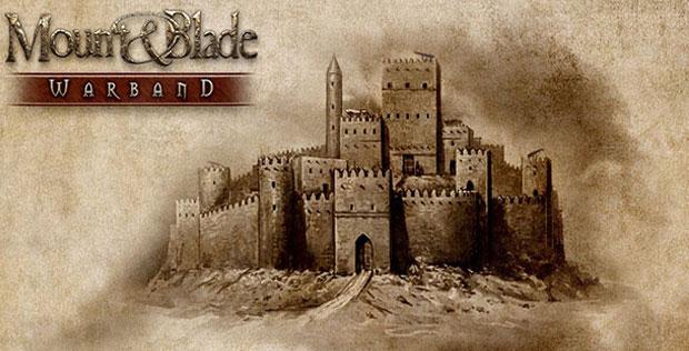 Mount-&-Blade-Warband-0