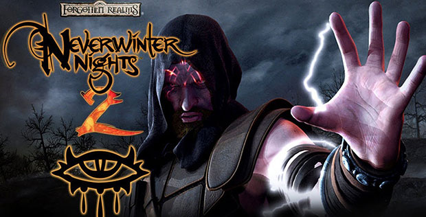 Neverwinter-Nights-1-и-2-0