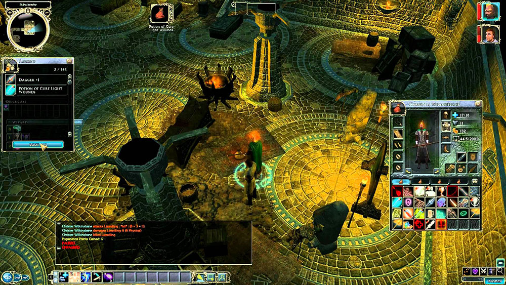 Neverwinter-Nights-1-и-2-3