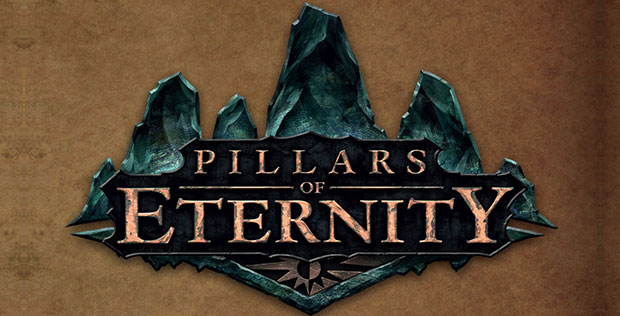 Pillars-of-Eternity-0